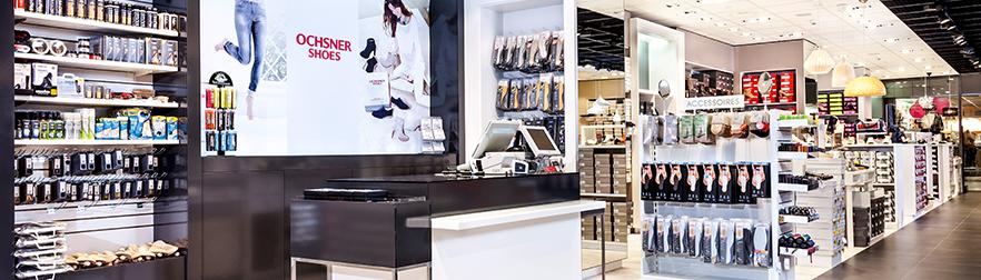unser gesch ft ochsner shoes. Black Bedroom Furniture Sets. Home Design Ideas