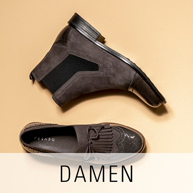 Schuhe für Damen, Herren und Kinder bei Ochsner Shoes online kaufen 9f3faf6712