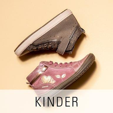 Schuhe für Damen, Herren und Kinder bei Ochsner Shoes online kaufen 12cf3afc6c