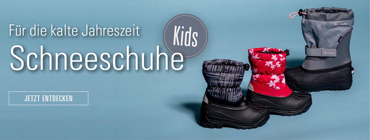 4b479d32772f84 Herren Und Online Kinder Bei Kaufen Für Shoes Schuhe Damen Ochsner SMVpUzq