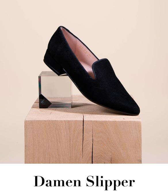 5a3a2d486ad5c Schuhe für Damen