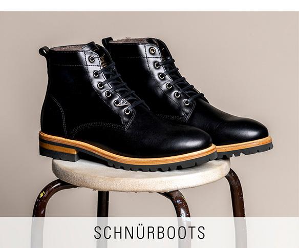 cf85bb6cb8e0 Schuhe für Damen, Herren und Kinder bei Ochsner Shoes online kaufen