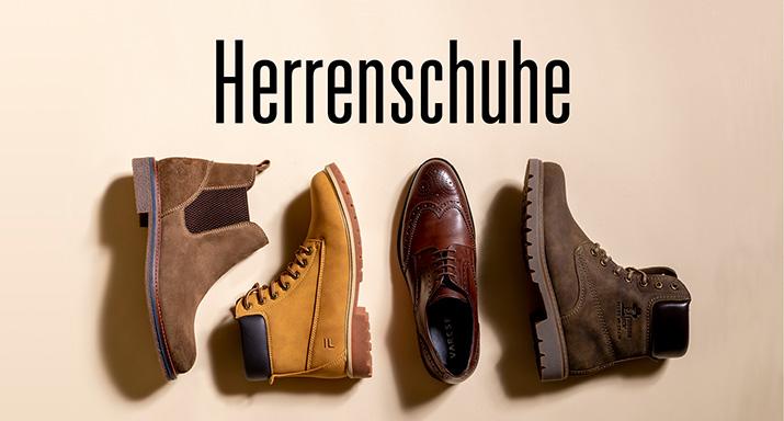free shipping 71b7e cce99 Schuhe, Taschen, Gürtel und vieles mehr für Herren bei ...