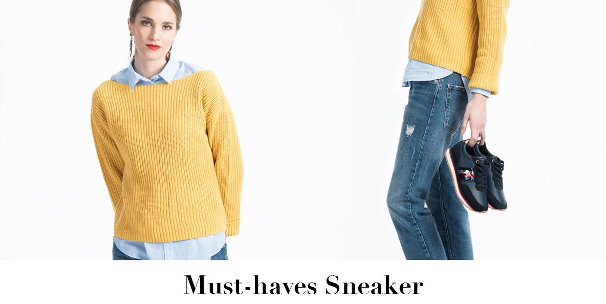 Schuhe Fur Damen Herren Und Kinder Bei Ochsner Shoes Online Kaufen