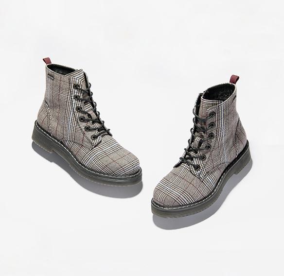 Ecco Schuhe : Kaufen Sie beliebte Schuhe & Sandalen, Stiefel