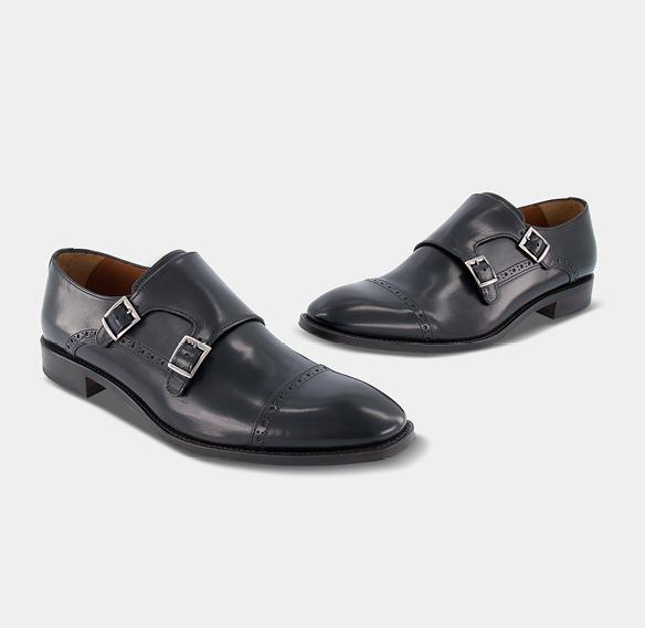 official photos eefc2 5c26d Schuhe für Damen, Herren und Kinder bei Ochsner Shoes online ...