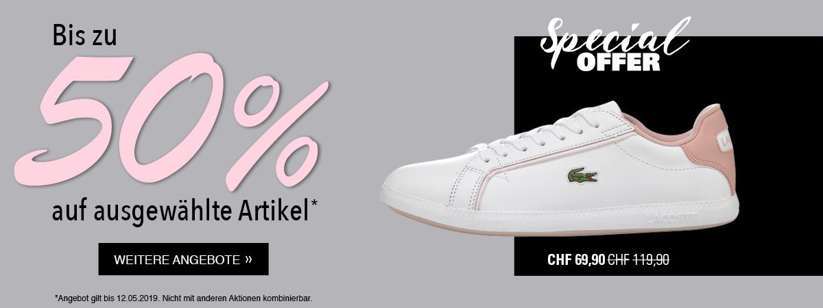 10afae159c5fc0 Schuhe für Damen