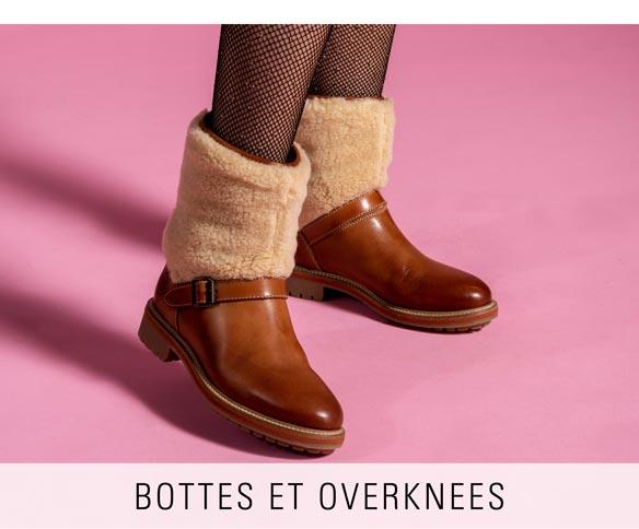 Pour Femme Homme En Chaussures Des Enfant Et Ligne Achetez Chez 4tFqPE1x