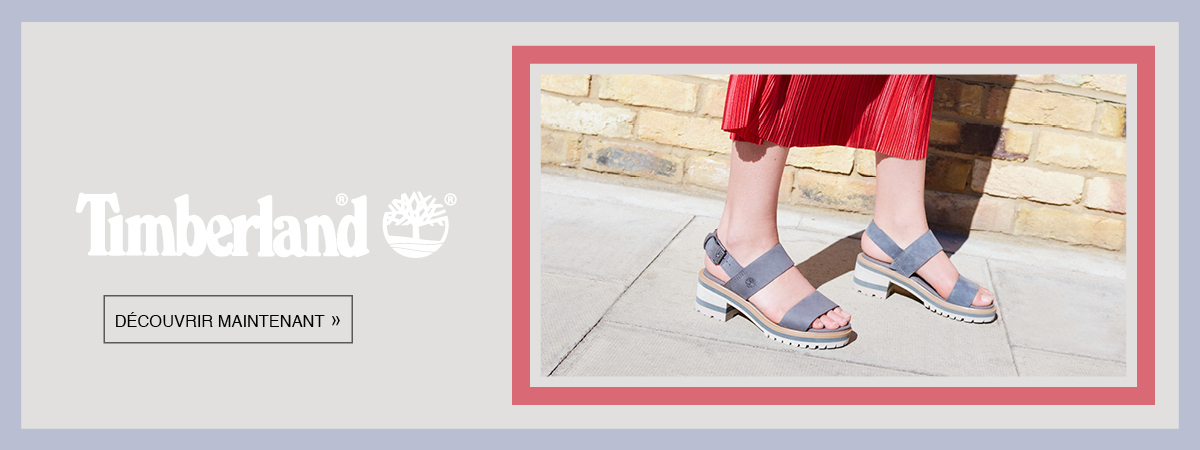 9f575fc783f1d Achetez des chaussures pour femme
