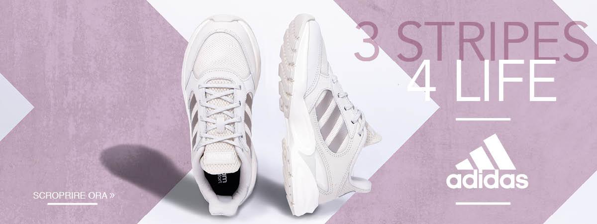 Scarpe Online DonnaUomo Da Shoes Su E Bambino Ochsner Acquistate XiuOPTkZ