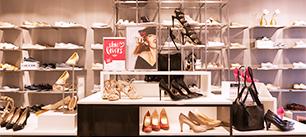 Acquistate scarpe da donna df1f9b8146f